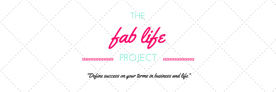 The Fab Life Project