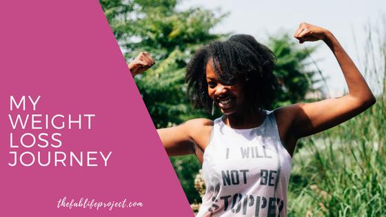 Battling Mental Burnout-The Flip Side Of My Entrepreneurial Story